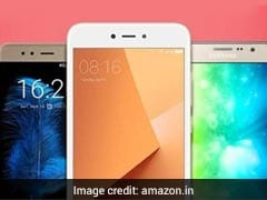 Airtel, Amazon India Introduce 4G Smartphones From Effective Price Of Rs 3,399