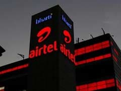 Airtel Offers 4 GB Data For 84 Days At 289 Rupees In Select Circles, Details Here