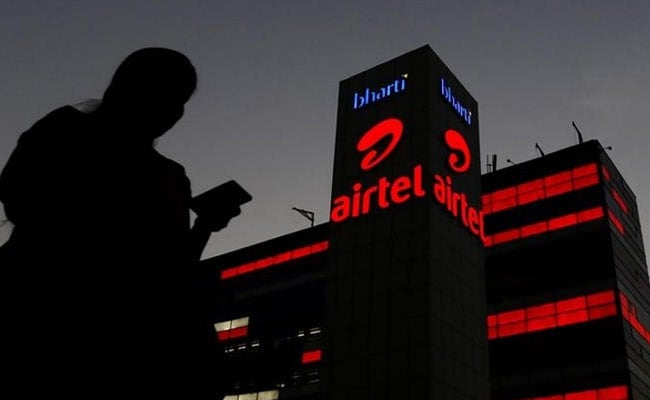 Airtel's Offer: Here's How You Can Avail Cashback On Recharges