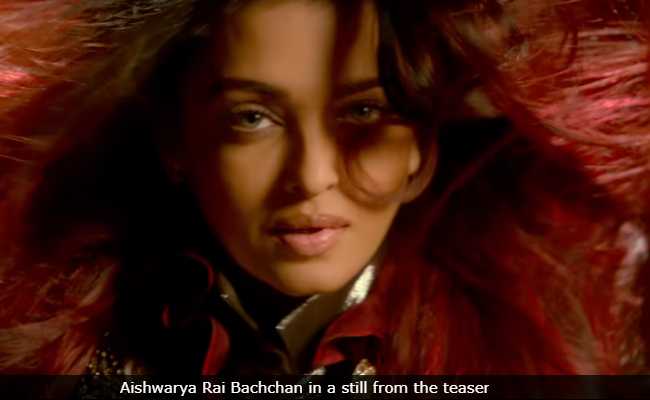 Aishwarya And Hasbend Hd Xx