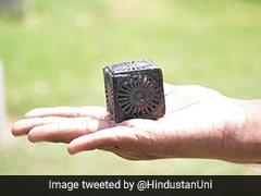 Tamil Nadu Students Make Rs 15,000 Satellite, Possibly World's Smallest