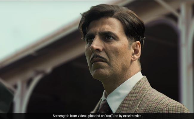 Gold Trailer: रोंगटे खड़े कर देगा अक्षय कुमार की 'गोल्ड' का ट्रेलर