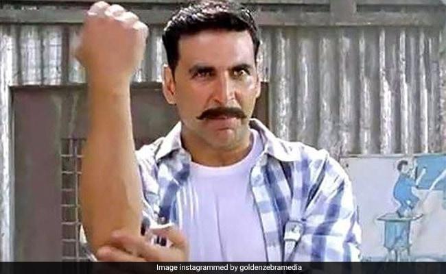 'बाहुबली' के राइटर ने पूरी की अक्षय कुमार की 'राउडी राठौर 2' की स्क्रिप्ट, अब संजय लीला भंसाली का इंतजार...
