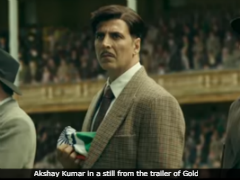 Akshay Kumar's <i>Gold</i> To Release On Scheduled Date. Also, No Clash With <i>2.0</i>