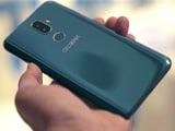 Video : Alcatel 3V First Look: Price, Specifications, Camera, And More