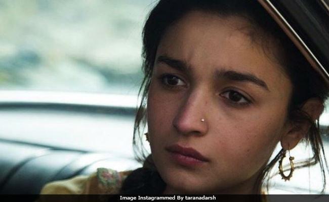 Raazi Box Office Collection Day 4: Alia Bhatt's Film Is A Little Short Of Rs 40 Crore