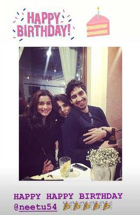 alia bhatt instagram