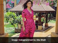 alia-bhatt_instagram_120x90_1527309564144.jpg