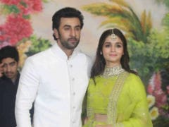 Are Alia Bhatt And Ranbir Kapoor Dating? The Internet Asks Rishi Kapoor This Time