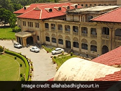 Allahabad High Court Reproaches Police On Lucknow University Vandalism