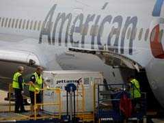 US Airlines Take A Stand Against Separation Of Migrant Families