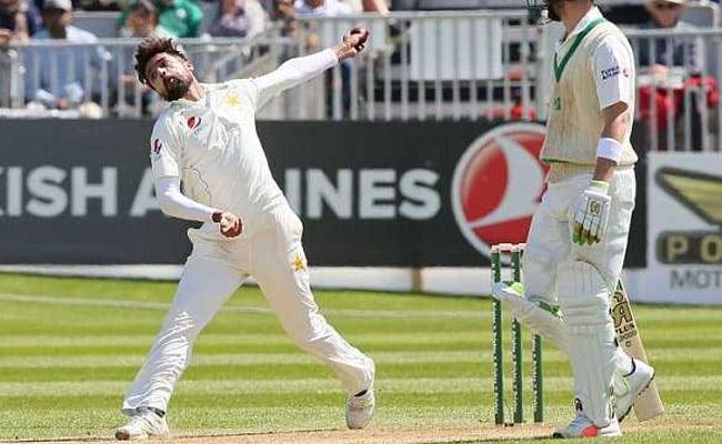 इसलिए सीमर मोहम्मद आमिर को लेकर चिंता में पड़ी पाकिस्तानी टीम
