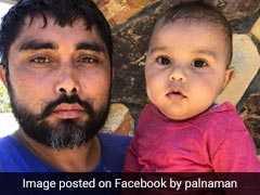 Indian-Origin Man Killed In Australia In Accident, Father Critical