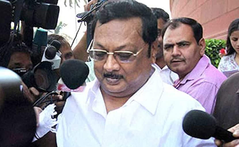MK Stalin Can Never Become Chief Minister: Expelled Party Leader On Brother