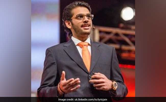 Indian-Origin Entrepreneur's UK Start-Up Set To Combat Fake News