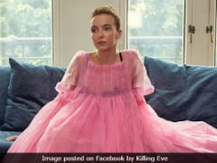 Emmys 2018: Biggest Snubs Include <i>Killing Eve</i>, <i>Modern Family</i> And <i>This Is Us</i>