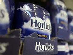Glaxo Seeks Mid-September Bids For $4 Billion Indian Horlicks Unit: Report