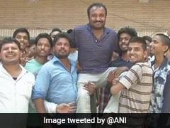 IIT-JEE में आनंद कुमार के 'सुपर 30' का जलवा बरकरार, 26 छात्र हुए सफल