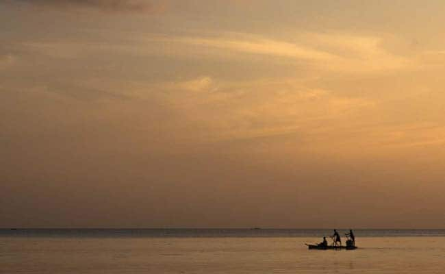IRCTC Tour Package: 4 Nights/5 Days 'Scenic Andaman' Package From Rs 29,000