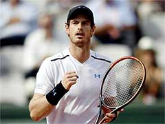 Wimbledon 2018: Andy Murray Won