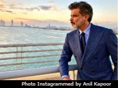 Why Anil Kapoor Apologised To His Mother On Salman Khan's Show
