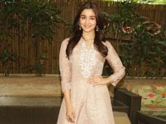These Celebs Are Making Us Fall In Love With Anita Dongre's Summer Line