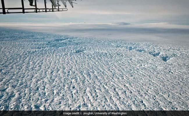 antarctic wp 650