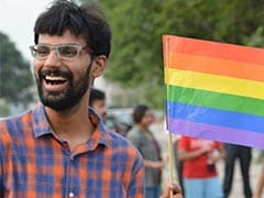 Blog: How I Realized I Was Gay And Why I'm Fighting 377 - By An IIT Grad