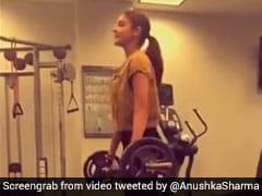 Anushka Sharma Accepts Virat Kohli