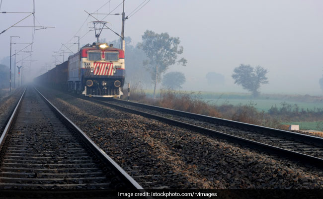RRB ALP, Technician Answer Key Objection Submission Over; What's Next