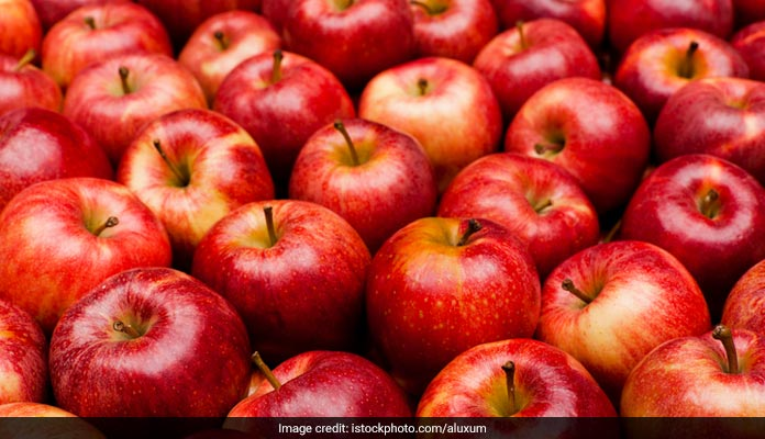 Weight Loss 5 Best Negative Calorie Fruits You Could Add To Your