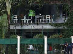 Bangladesh Tribunal Sentences Two To Death For 1971 War Crimes