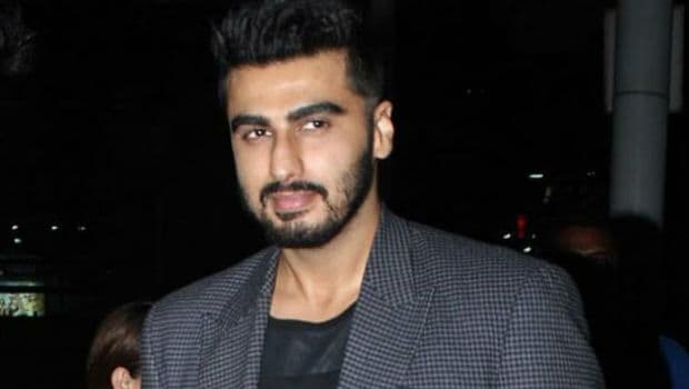 Happy Birthday Arjun Kapoor: 9 Foodie Secrets Of The Actor You May Not Have Known