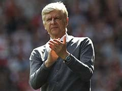 Arsene Wenger, Still In