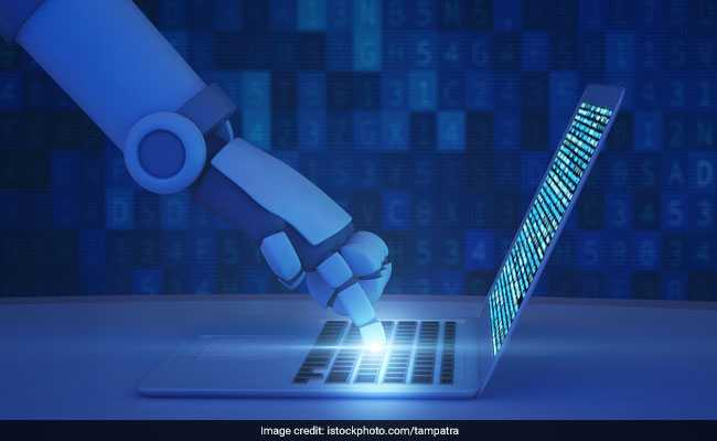 AI Can Help Predict Premature Deaths: Study