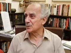 "Inquiry Panel Acted Like ""Members Of A Club"" In Case Against Chief Justice: Arun Shourie"