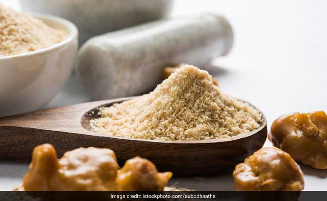 Health Benefits Of Asafoetida: 5 Amazing Benefits Of (Hing) Asafetida For Health, Digestion, Periods And Blood Pressure