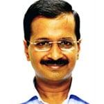 अरविंद केजरीवाल नई दिल्ली Lok Sabha Elections