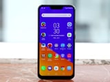 Video: Asus ZenFone 5Z Review: Better Than OnePlus 6?