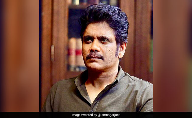 Yay! Nagarjuna Confirms Brahmastra Role: 'Said Yes Immediately'