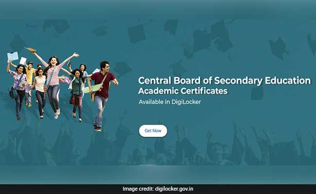 CBSE To Provide Digital Certificates To Students In Flood-Hit Kerala