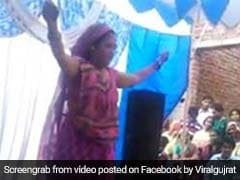 Viral Video: हनी सिंह के गाने पर आंटी ने किया जबरदस्त डांस, 'पार्टी ऑल नाइट...'  पर लगाए जोरदार ठुमके