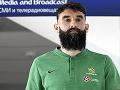 World Cup 2018: Mile Jedinak Admits VAR