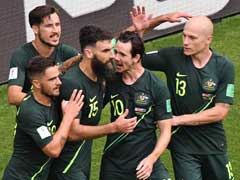 World Cup 2018, Australia vs Peru: When And Where To Watch, Live Coverage On TV, Live Streaming Online