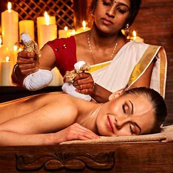 Why You Should Plan A Wellness Holiday To Kerala This Monsoon