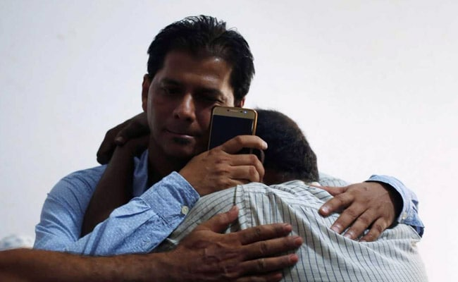 Father Of Pakistani Girl Killed In Texas Hopes Her Death Can Spur Reform