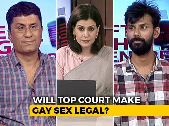 Zadarmo Indické Gay Sex filmy