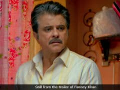 Days Before Release, <i>Fanney Khan</i> In Court Over Distribution Rights