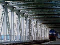 Railway Jobs 2018: RRB ने निकाली बंपर वैकेंसी, इस तरह करें आवेदन
