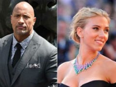 Scarlett Johansson, Dwayne Johnson And Hollywood's Tricky Problem With Inclusivity